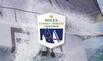 Rolex Sydney Yacht Race