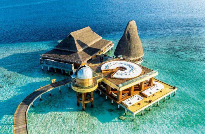 Anantara Malediwy