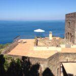 Villa Le Torre - Quantum of Solace
