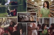 Gucci Guilty - www.premiummagazine.pl