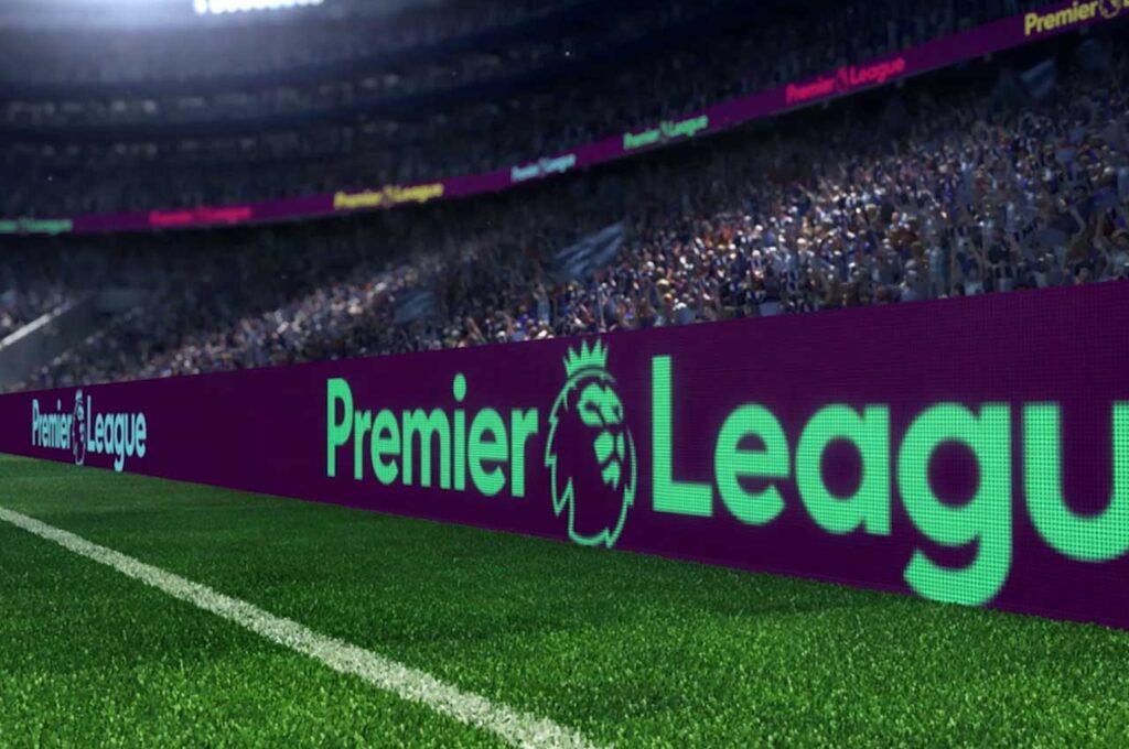Premier League - www.premiummagazine.pl
