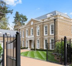 Czym jest luksus w branży nieruchomości?