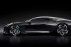 Bugatti La Voiture Noire - www.premiummagazine.pl