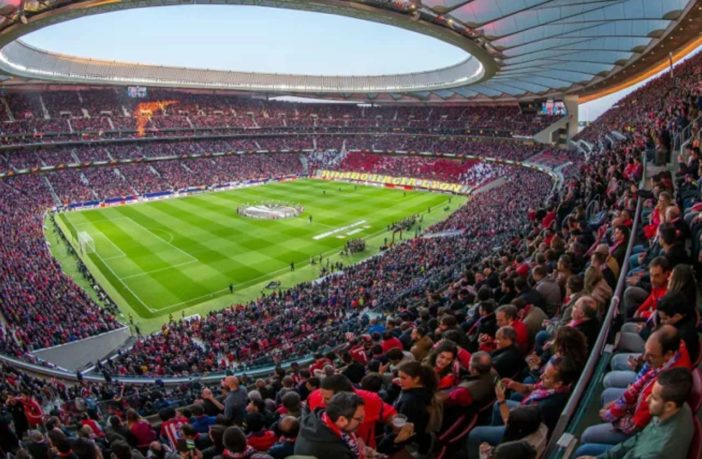 Europejski football - www.premiummagazine.pl