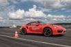 Porsche Experience - Premium Magazine Polska