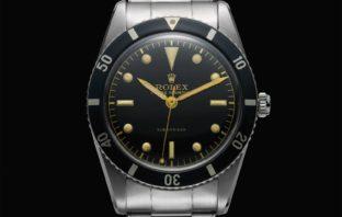 Zegarki Rolex - www.premiummagazine.pl