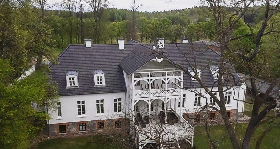 Hotele dla dorosłych - Premium Magazine Polska