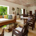 Resort Fleming Villa - www.PremiumMagazine.pl