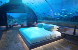 Hotel The Muraka - www.PremiumMagazine.pl