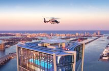 Apartament Beckhama w Miami - www.Premium-Magazine.pl