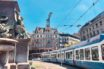 Najlepsze miejsca do życia - Szwajcaria