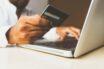 e-Commerce rośnie w siłę - www.Koceo.pl