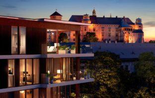 Dom czy apartament? www.PremiumMagazine.pl
