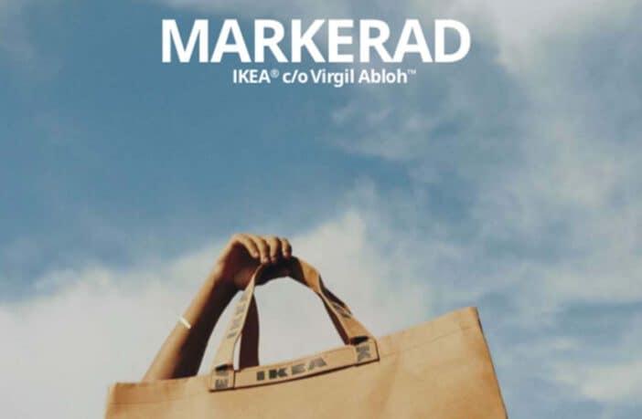 IKEA MAKRKERAD - Premium Magazine Polska