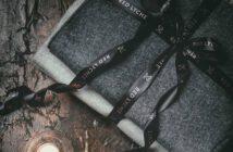 Elegancki koc - idealny prezent dla pracowników i kontrahentów