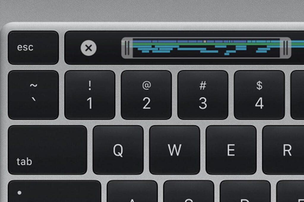 Nowy MacBook Pro - www.premium-magazine.pl