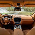 www.PremiumMagazine.pl - Nowy Aston Martin DBX
