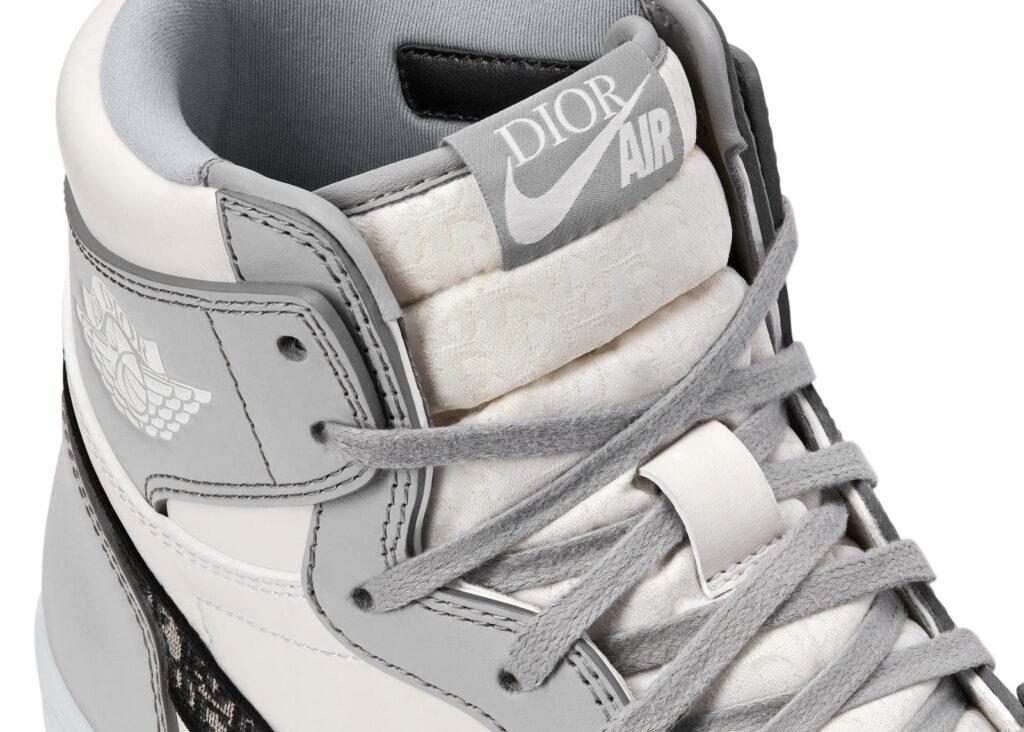 www.PremiumMagazine.pl - Nike od Diora