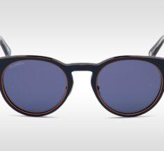 Omega wprowadza nową kolekcję okularów